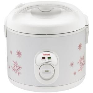 cuiseur de riz pas cher
