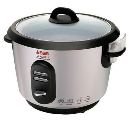 cuiseur riz pas cher