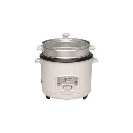 cuisson vapeur cuiseur riz