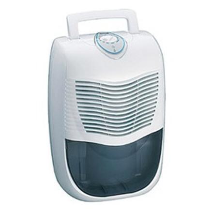 déshumidificateur d air silencieux