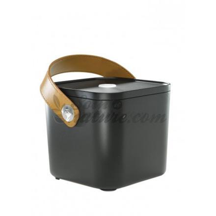 diffuseur huile essentielle sans fil