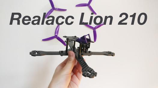 drone camera pas cher