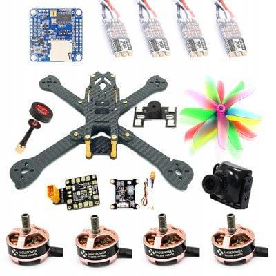 drone fpv kit