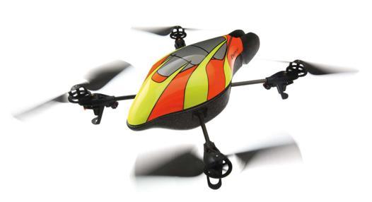 drone jouet prix