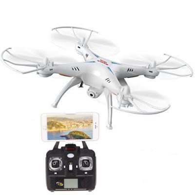 drone pas cher avec caméra
