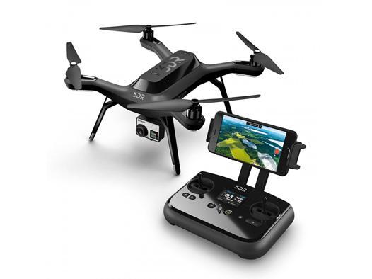 drone telecommandé avec camera pas cher