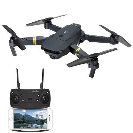 eachine drone