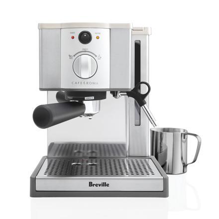 expresso machine à café