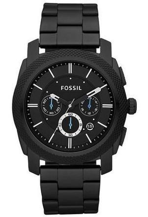 fossil noir