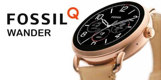 9aaf770ac4232 ▷ Avis Fossile q ▷ Test et Comparatif【 Le Meilleur produit de 2019 】