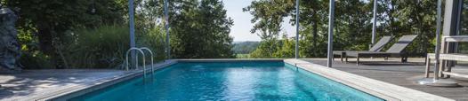 guide achat piscine