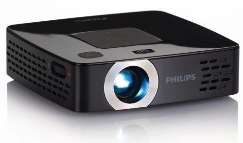 guide videoprojecteur