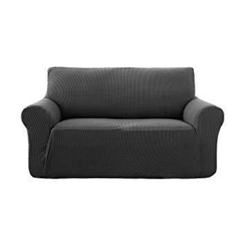 housse pour canapé 2 places