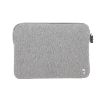 housse pour macbook air