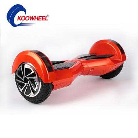 hoverboard adulte