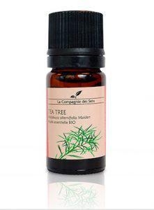 huile essentielle contre les mites