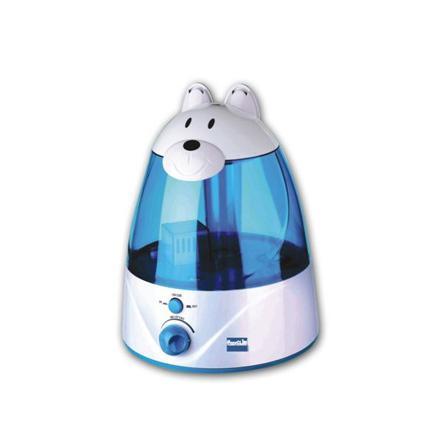 humidificateur air chambre bébé