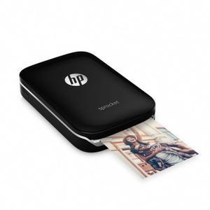 imprimante photo portable pas cher