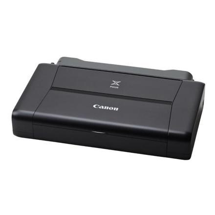 imprimante portable a4