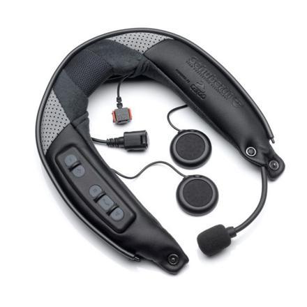 interphone casque moto