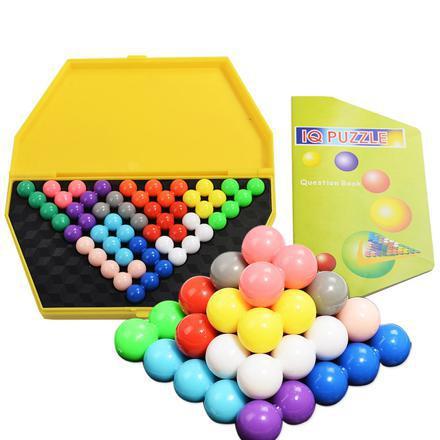 jeux educatif pour adulte