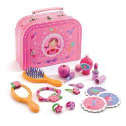 jouets pour fille de 3 ans