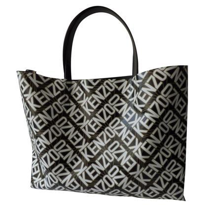 kenzo sac