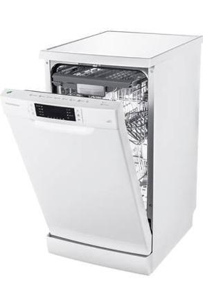 lave vaisselle 6 couverts
