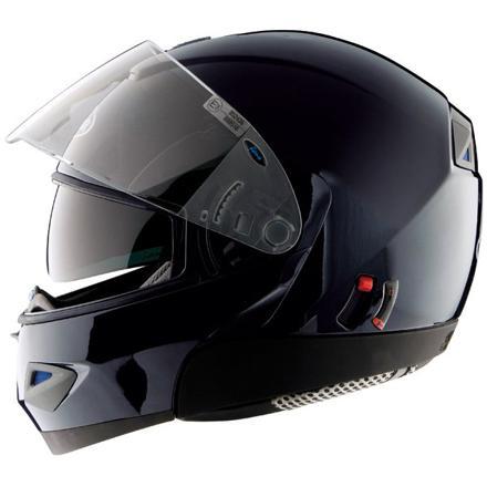 le meilleur casque moto