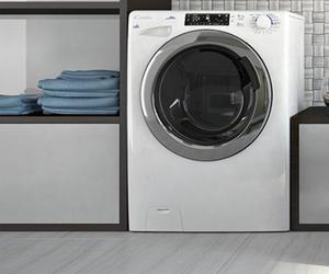 le meilleur lave linge