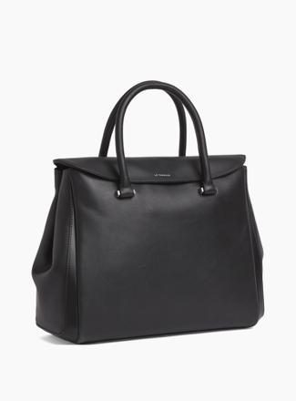 le tanneur sac femme