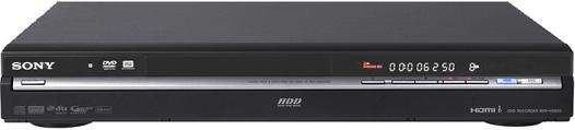 lecteur enregistreur graveur dvd