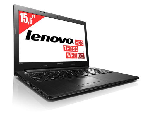 lenovo pc portable 15