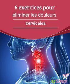 les cervicales