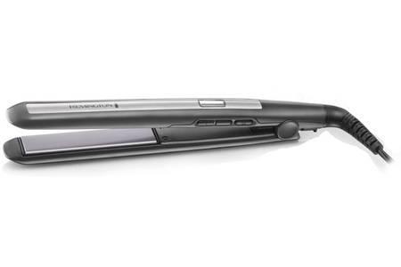 lisseur remington pro titanium