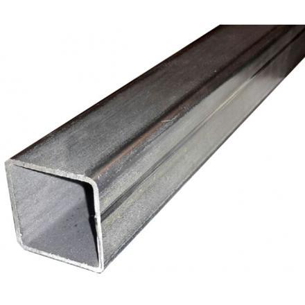 longueur barre acier