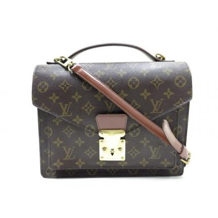 louis vuitton sac