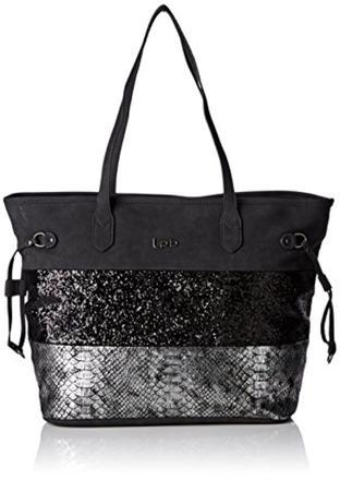 lpb sac