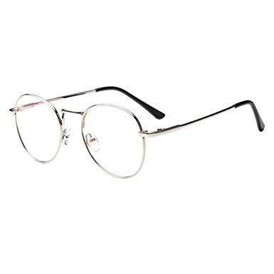 lunette de vue homme vintage