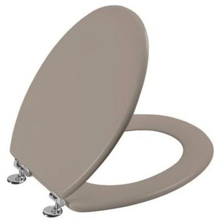 lunette de wc
