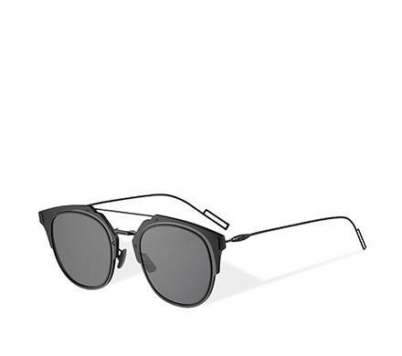 lunette dior homme