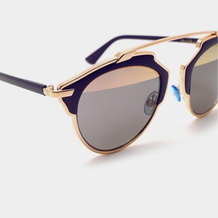 lunette dior pour femme