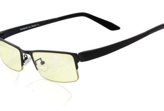 lunette duco