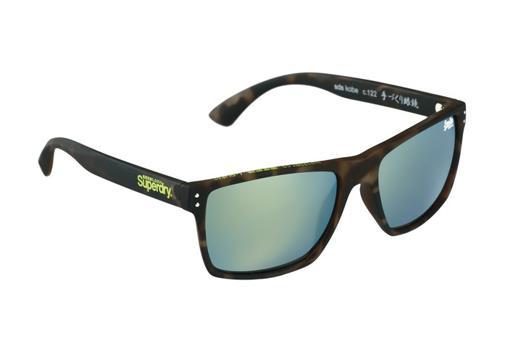 lunette superdry