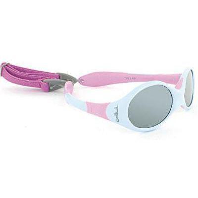 lunettes bébé julbo