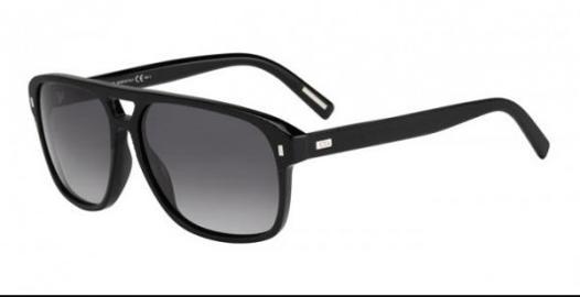 lunettes christian dior femme
