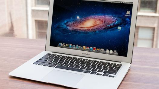 macbook 13 3