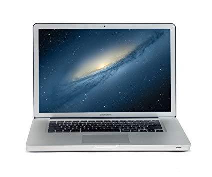 macbook a1286