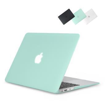 macbook air coque