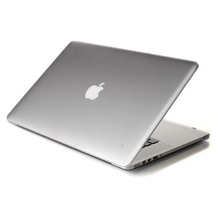 macbook gris